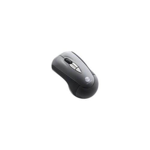Smk-link SMK-Link Air Mouse 2PC3651