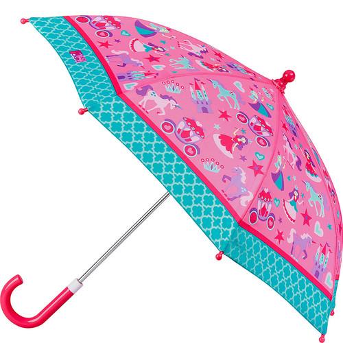 Stephen Joseph Kids Umbrella