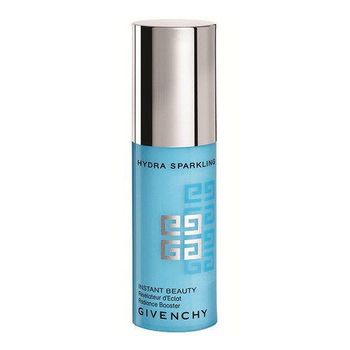 Hydra Sparkling Radiance Booster, 30 mL