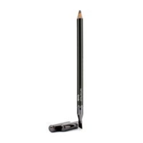 Chantecaille Gel Liner Pencil - # Geode