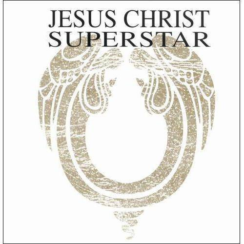 Jesus Christ Superstar Soundtrack (Remaster)