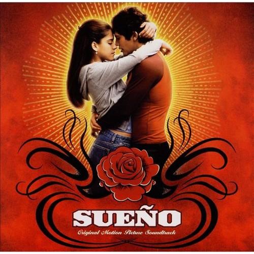 Sueo [CD]