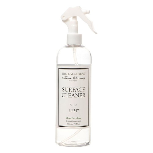 The Laundress 16 oz. Surface Cleaner