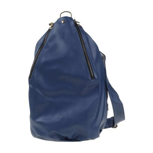 KNOB -Handbag