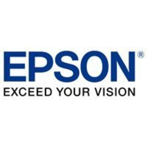 Epson Expression photo XP-850 All in One