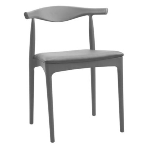 American Atelier Taylor Chair