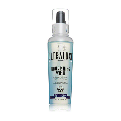 Nourishing Wash (4 fl oz.)