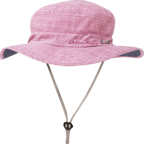 Outdoor Research Eos Hat - Women's