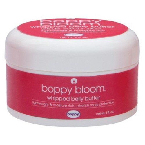 Boppy Bloom Whipped Belly Butter