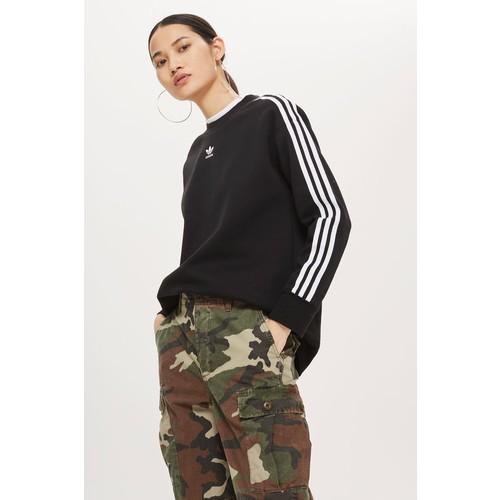 Crew Sweatshirt by adidas originals