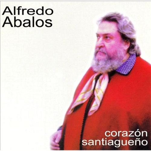 Corazn Santiaguo [CD]