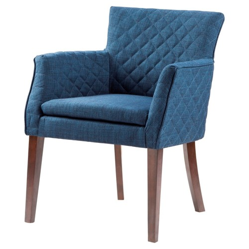 Morgan Dining Chair - JLA