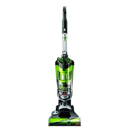 Bissell 1650A Pet Hair Eraser Vacuum [Pet Hair Eraser Only]