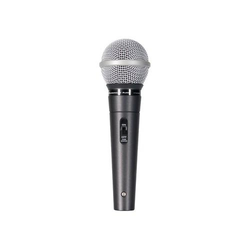 American Audio - Dynamic Microphone