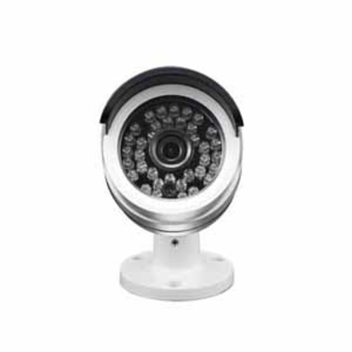 Swann PRO-H850 - 720P Multi-Purpose Day/Night Security Camera - Night Vision 100ft / 30m