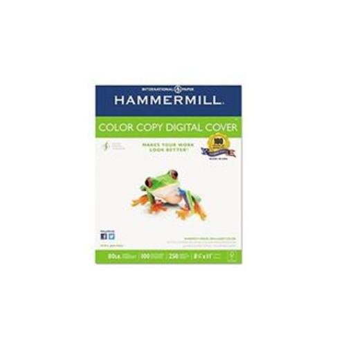 Hammermill HAM120023 - Copier Digital Cover Stock