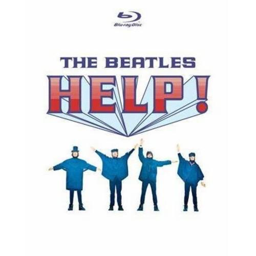 The Beatles: Help!