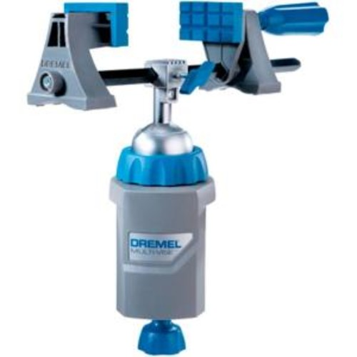 Dremel Multi-Vise Attachment for Rotary Tools