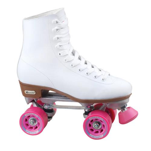 Chicago Skates Rink Roller Skates - Girls