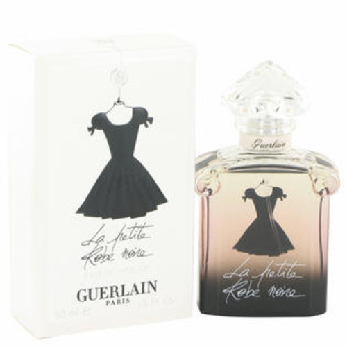 Guerlain Eau De Parfum Spray 1.7 oz