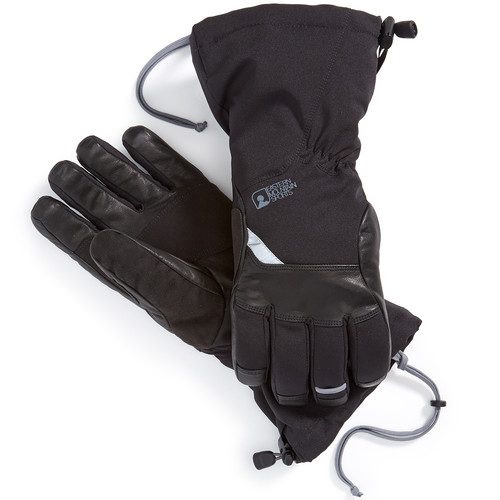EMS Mens Summit Glove