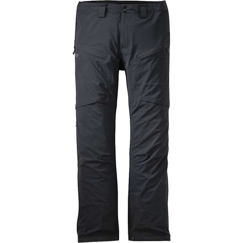 Outdoor Research Men's Bolin Pant