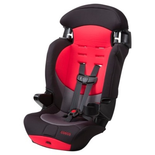 Cosco Finale DX 2-in-1 Booster Car Seat