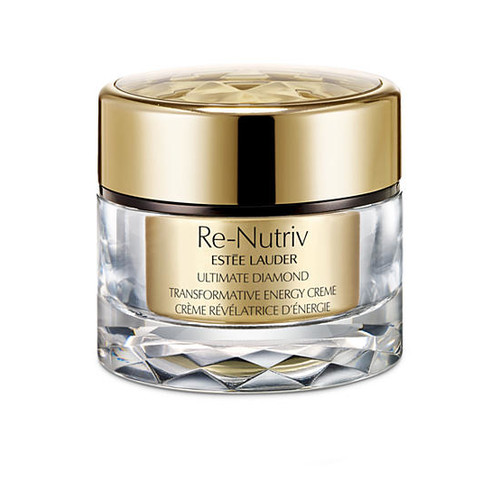 Este Lauder Re-Nutriv Ultimate Diamond Transformative Energy Crme