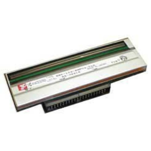 Zebra P1004232 Printhead - Direct Thermal, Thermal Transfer - 1 Pack