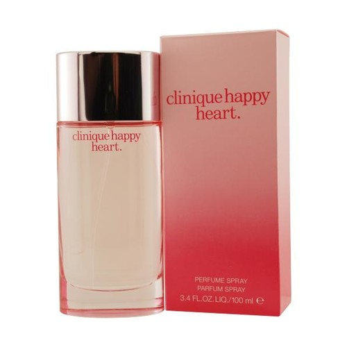 Happy Heart by Clinique for Women