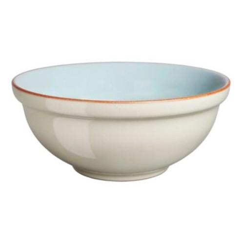 Denby Pavilion Mixing Bowl in Blue