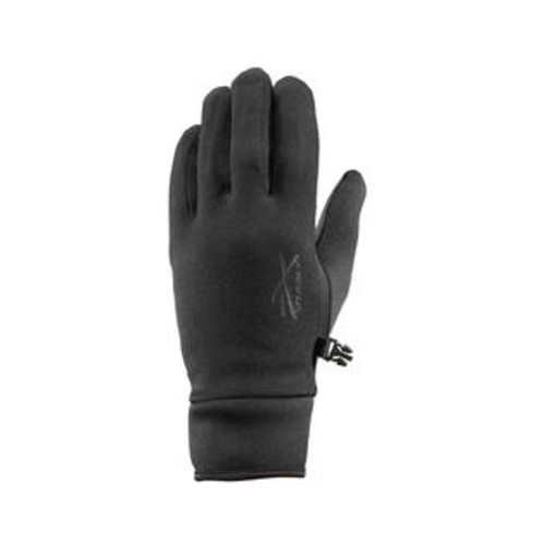 Seirus Xtreme All Weather Glove Men's Black XL 8011.1.0015