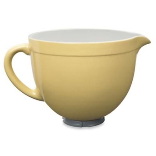KitchenAid Ceramic Bowl for Tilt-Head Stand Mixers