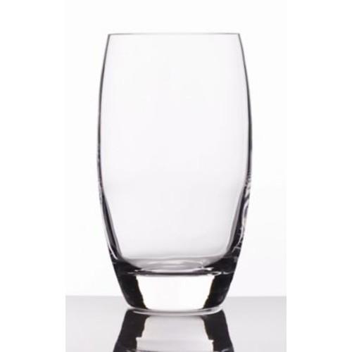 Luigi Bormioli Crescendo Beverage Glass (Set of 4)