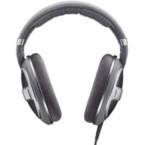 Sennheiser Open Audio Back Around Ear Headphones