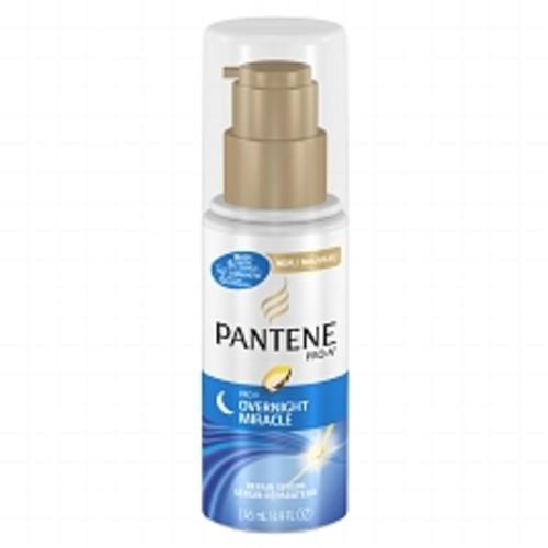 Pantene Pro-V Repair & Protect Miracle Repairing Shampoo