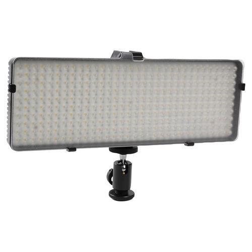 DLC - 256-LED Light