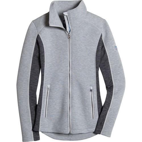 KUHL Kestrel Fleece Jacket - Women's