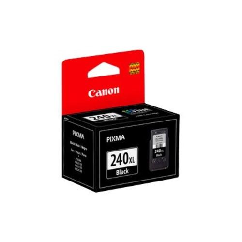 Canon PG240XL Black Ink Cartridge