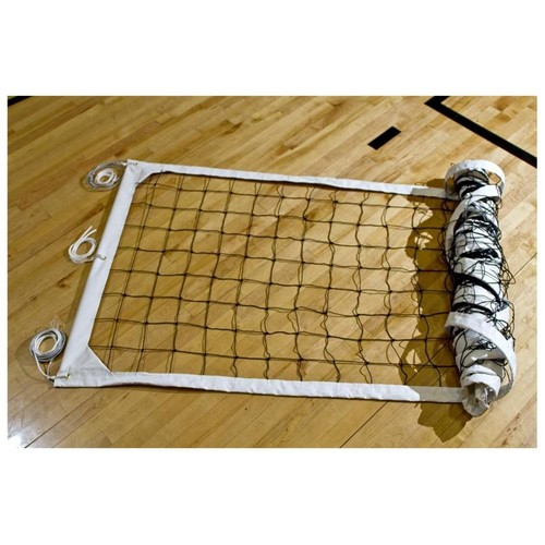 Tandem 39 Competition Volleyball Net Rope