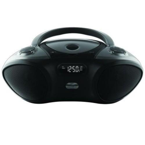 iLive Bluetooth Boom Box
