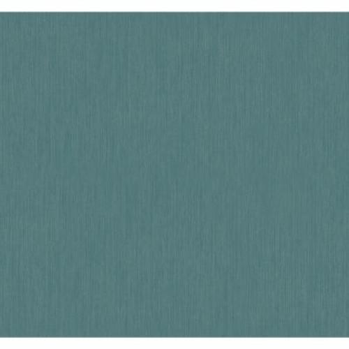 York Wallcoverings Texture Portfolio Stratus Wallpaper