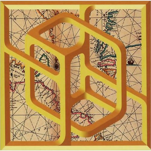 Orbus Terrarum [Expanded]
