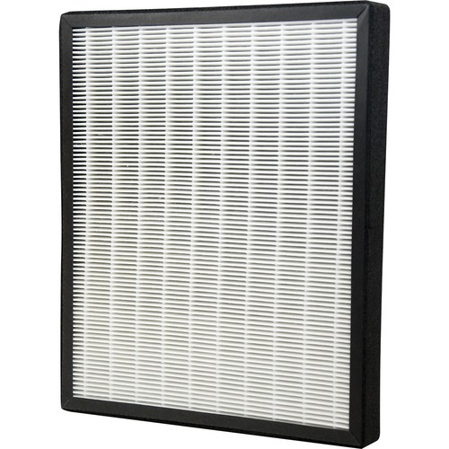 Replacement HEPA/Activated Carbon Filter for NaturoPure HF 380 Air Purifier