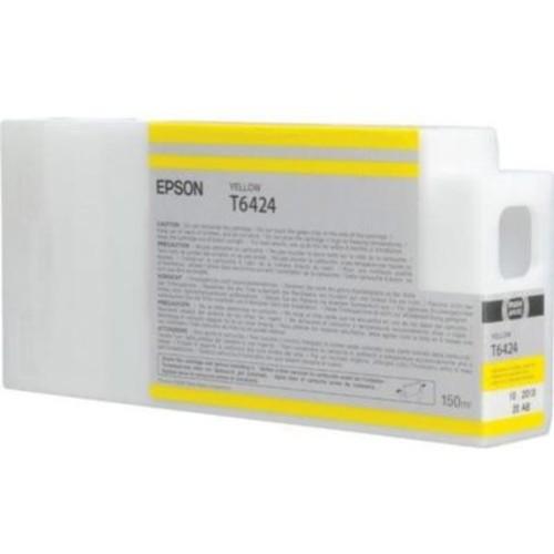 Epson 642 ...