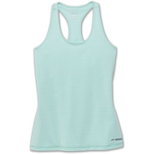Pick-Up Tank Top - Women's