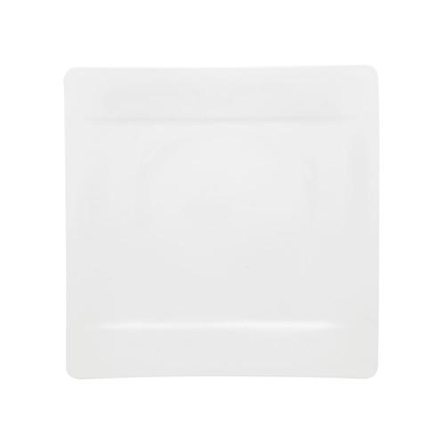 Modern Grace Buffet Plate