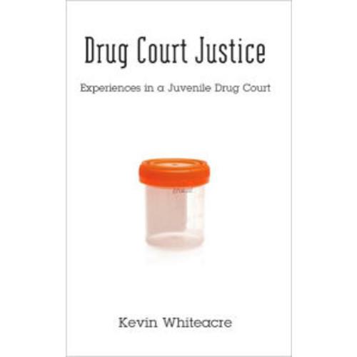 Drug Court Justice