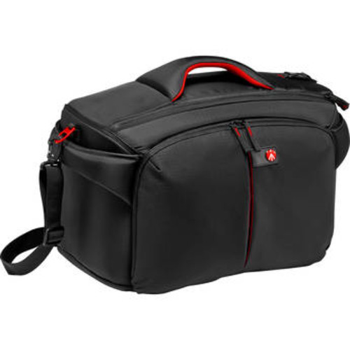 192N Pro Light Camcorder Case for Canon EOS C100, C300, C500, & Panasonic AG-DVX200 Cameras