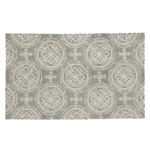 Loloi Summerton Medallion Rug
